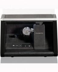 Buben & Zorweg » Шкатулки для часов с ручным заводом » Time Mover Handwound » Time Mover Handwound Croco