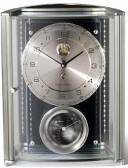 Buben & Zorweg » Настольные часы » Allure » Allure