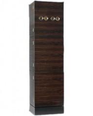 Buben & Zorweg » Шкатулки для часов с автоподзаводом » Time Mover Collector 32 Delux » TIME MOVER Collector 32 Delux