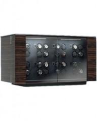 Buben & Zorweg » Шкатулки для часов с автоподзаводом » Time Mover Collector 32 » TIME MOVER Collector 32