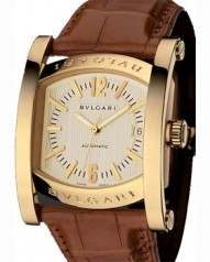 Bvlgari » _Archive » Assioma Automatic 44 mm » AA44C13GLD