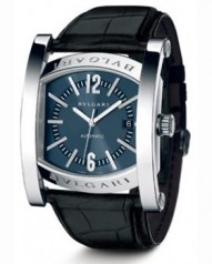 Bvlgari » _Archive » Assioma Automatic 48 mm » AA48C14SLD