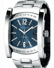 Bvlgari » _Archive » Assioma Automatic 48 mm » AA48C14SSD