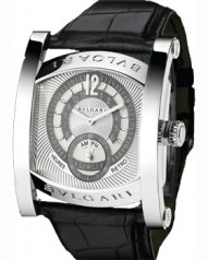 Bvlgari » _Archive » Assioma Automatic Retrograde » AAW48GLHR