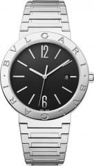 Bvlgari » Bvlgari Bvlgari » Automatic Date 41 mm » 102928