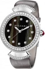 Bvlgari » Diva » Diva's Dream Automatic » 102576