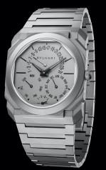 Bvlgari » Octo » Finissimo Perpetual Calendar » 103200
