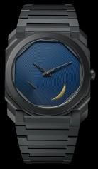 Bvlgari » Octo » Finissimo Tadao Ando Limited Edition » 103534