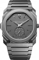 Bvlgari » Octo » Finissimo Minute Repeater » 103015