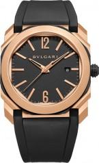Bvlgari » Octo » L'Originale » 103203