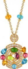 Bvlgari » Jewelry » Astrale Necklace » 338229