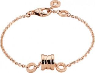 Bvlgari » Jewelry » B.Zero1 Bracelet » 350683