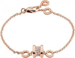 Bvlgari » Jewelry » B.Zero1 Bracelet » 350896
