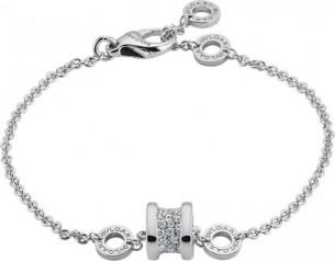 Bvlgari » Jewelry » B.Zero1 Bracelet » 350898