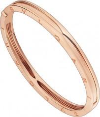 Bvlgari » Jewelry » B.Zero1 Bracelet » 350942