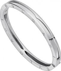 Bvlgari » Jewelry » B.Zero1 Bracelet » 351385