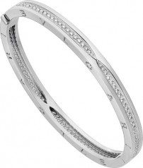 Bvlgari » Jewelry » B.Zero1 Bracelet » 351392