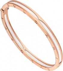 Bvlgari » Jewelry » B.Zero1 Bracelet » 351408