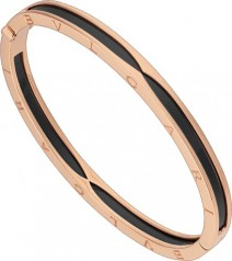 Bvlgari » Jewelry » B.Zero1 Bracelet » 351415