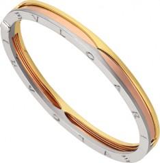 Bvlgari » Jewelry » B.Zero1 Bracelet » 352983