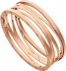 Bvlgari » Jewelry » B.Zero1 Bracelet » 354043