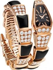 Bvlgari » Serpenti » Jewellery 1Т » 101790