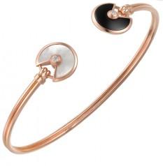 Cartier Jewellery » Bracelets » Amulette de Cartier » B6050717