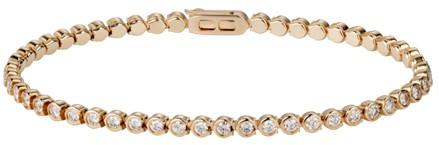 Cartier Jewellery » Bracelets » C de Cartier » N6703317