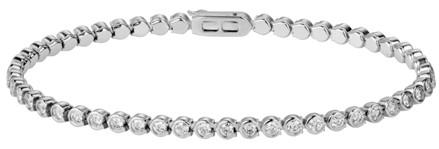 Cartier Jewellery » Bracelets » C de Cartier » N6703417