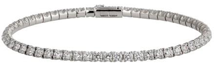 Cartier Jewellery » Bracelets » C de Cartier » N6707917