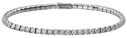 Cartier Jewellery » Bracelets » C de Cartier » N6708017