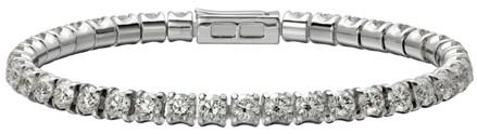 Cartier Jewellery » Bracelets » C de Cartier » N6708117