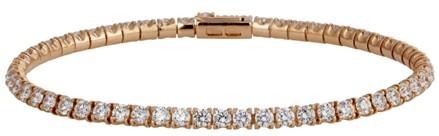 Cartier Jewellery » Bracelets » C de Cartier » N6708217
