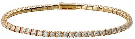 Cartier Jewellery » Bracelets » C de Cartier » N6708317