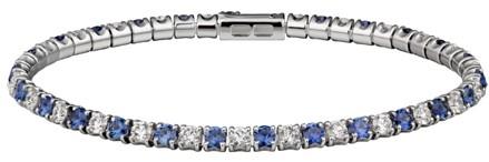 Cartier Jewellery » Bracelets » C de Cartier » N6711417