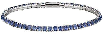 Cartier Jewellery » Bracelets » C de Cartier » N6712317