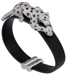 Cartier Jewellery » Bracelets » Panthere de Cartier » H6001017