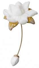 Cartier Jewellery » Brooches » High Jewelry » H5000028