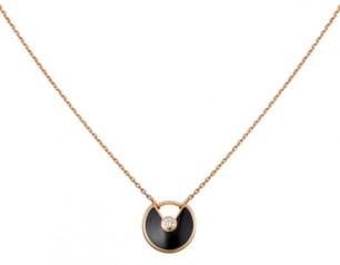 Cartier Jewellery » Necklaces » Amulette de Cartier » B3047200