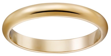 Cartier Jewellery » Rings » 1895 » B4002300