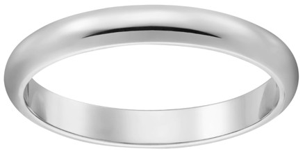 Cartier Jewellery » Rings » 1895 » B4012500