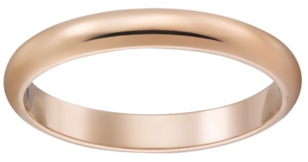 Cartier Jewellery » Rings » 1895 » B4088100