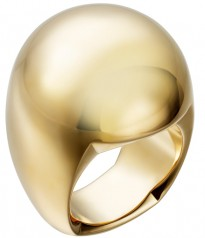 Cartier Jewellery » Rings » Goldmaster de Cartier » B4226200
