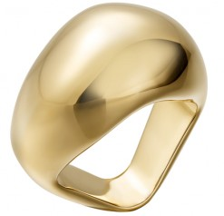 Cartier Jewellery » Rings » Goldmaster de Cartier » B4226300