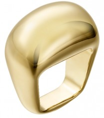 Cartier Jewellery » Rings » Goldmaster de Cartier » B4226400
