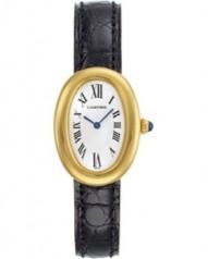Cartier » _Archive » Baignoire 1920 » W1506056
