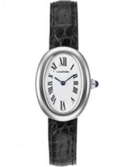 Cartier » _Archive » Baignoire 1920 » W1516856