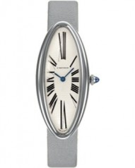 Cartier » _Archive » Baignoire Allongee » W1537736