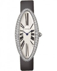 Cartier » _Archive » Baignoire Allongee » WB514231