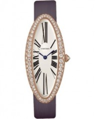 Cartier » _Archive » Baignoire Allongee » WB514331